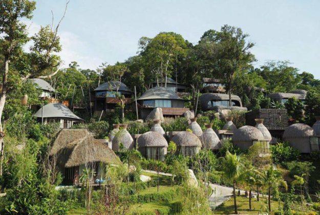 the beautiful Keemala's Bird's Nest in Phuket (20)