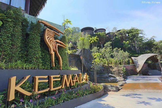 the beautiful Keemala's Bird's Nest in Phuket (23)