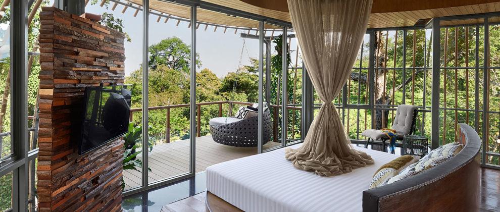 the beautiful Keemala's Bird's Nest in Phuket (3)