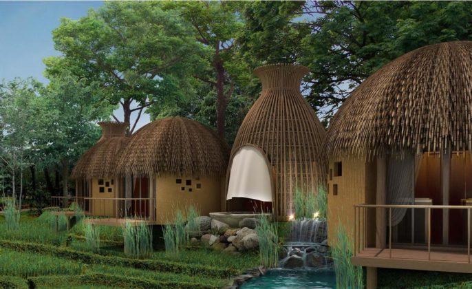 the beautiful Keemala's Bird's Nest in Phuket (9)