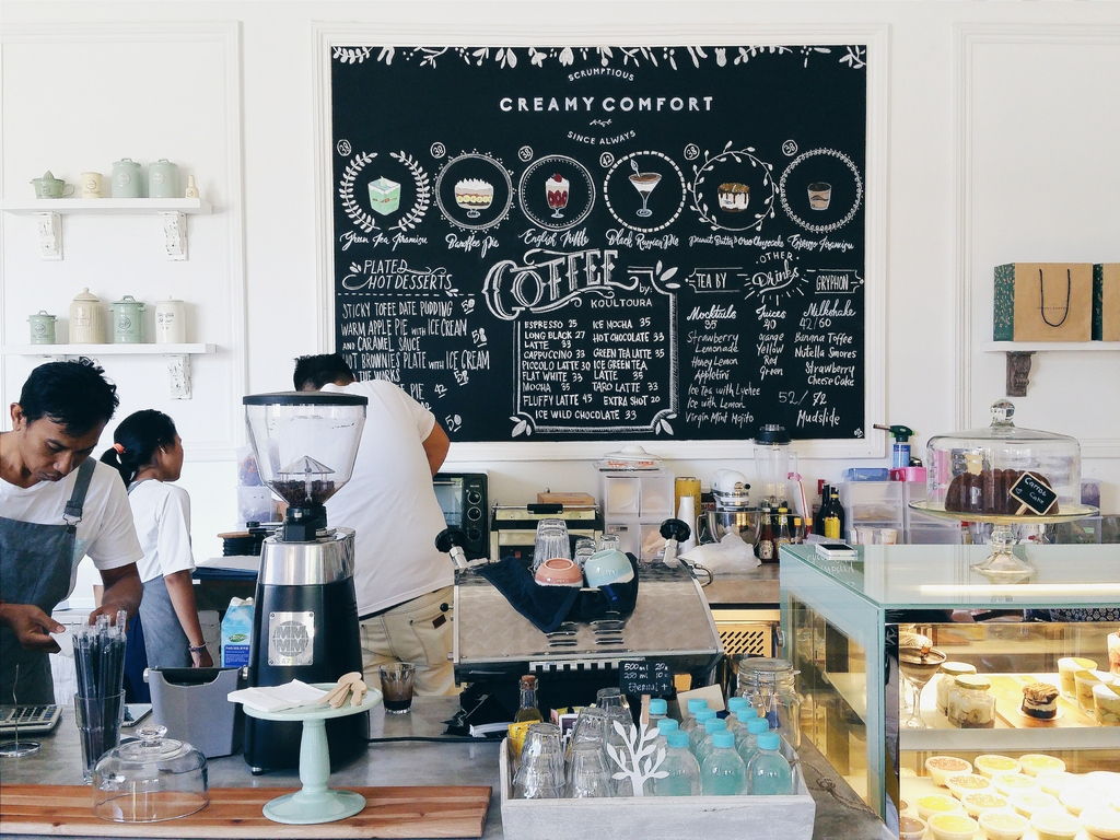 Creamy Comfort -best-coffee-shops-in-bali2