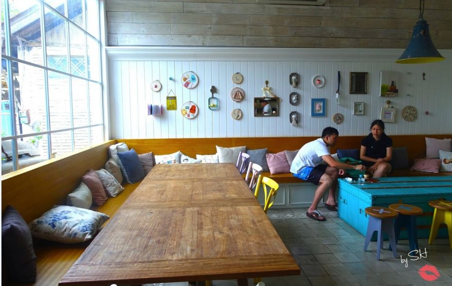 Creamy Comfort -best-coffee-shops-in-bali48