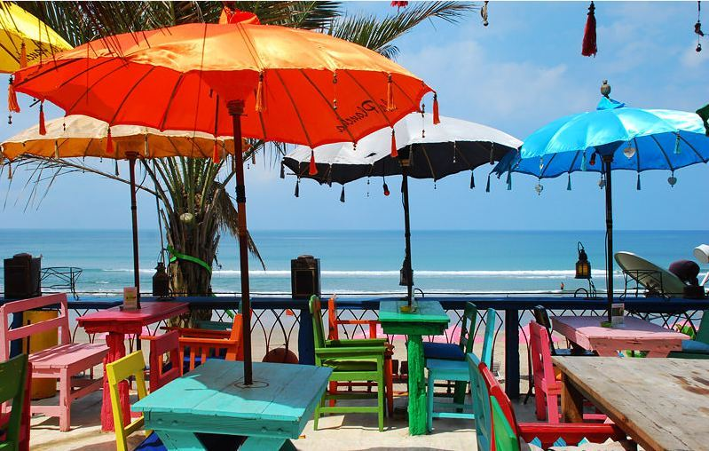 La Plancha-best-coffee-shops-in-bali1