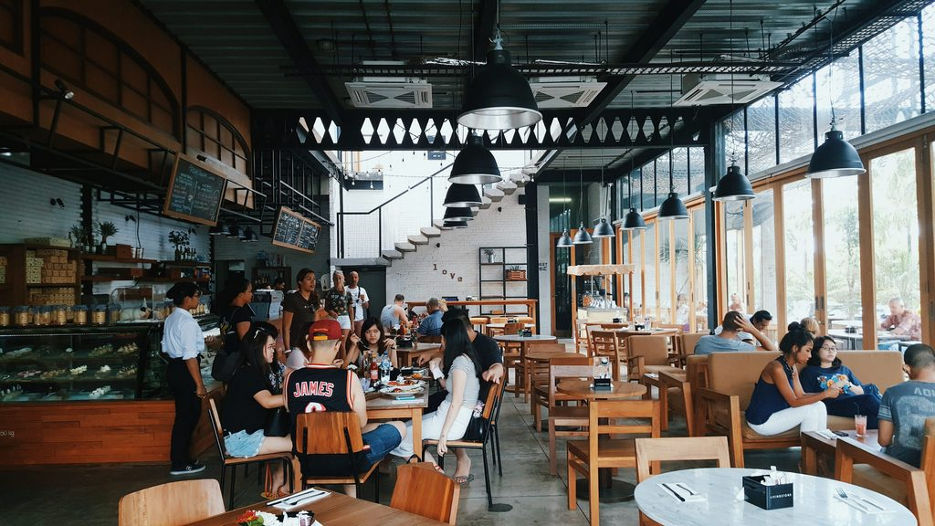 Living Stone Bakery-best-coffee-shops-in-bali2