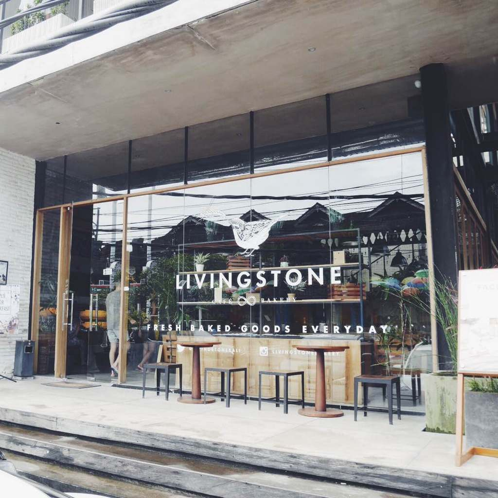 Living Stone Bakery-best-coffee-shops-in-bali4