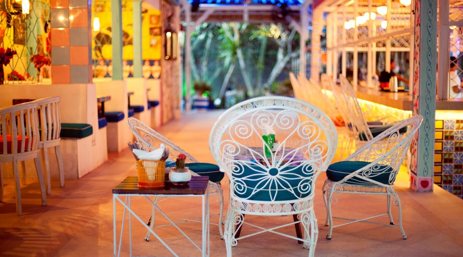 Motel Mexicola -best-coffee-shops-in-bali1