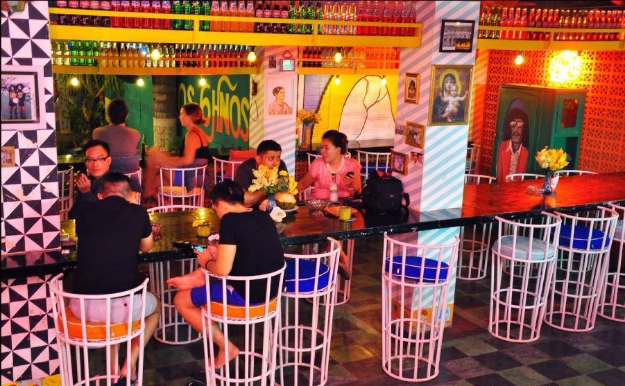 Motel Mexicola -best-coffee-shops-in-bali5