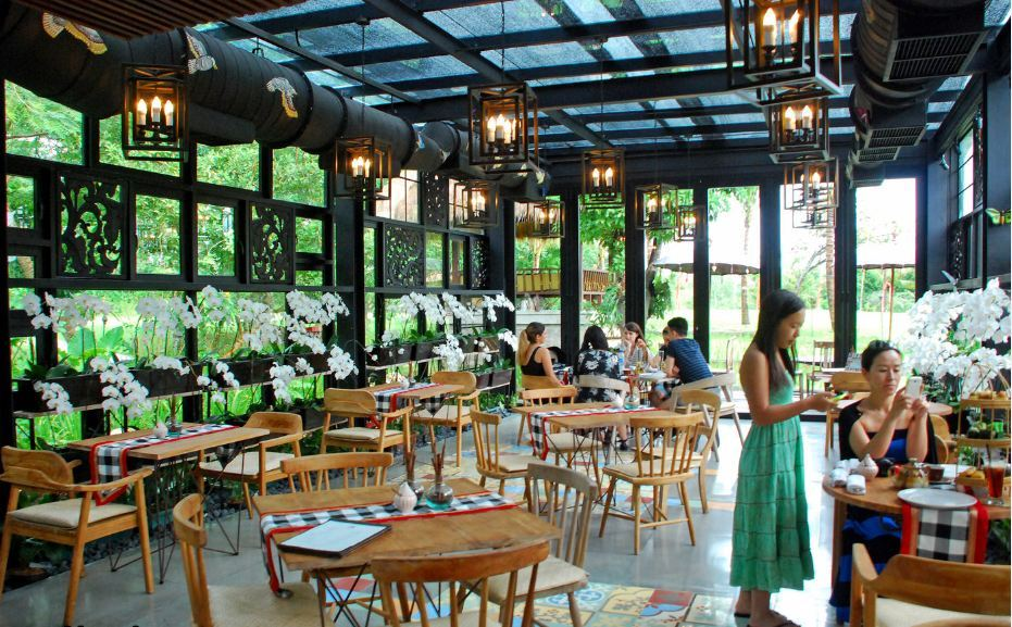 Orchid Tea Lounge -best-coffee-shops-in-bali5
