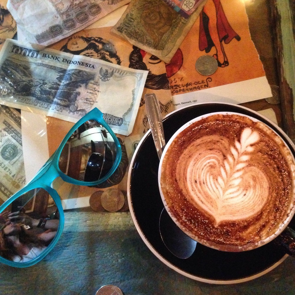 Revolver Espresso -best-coffee-shops-in-bali1