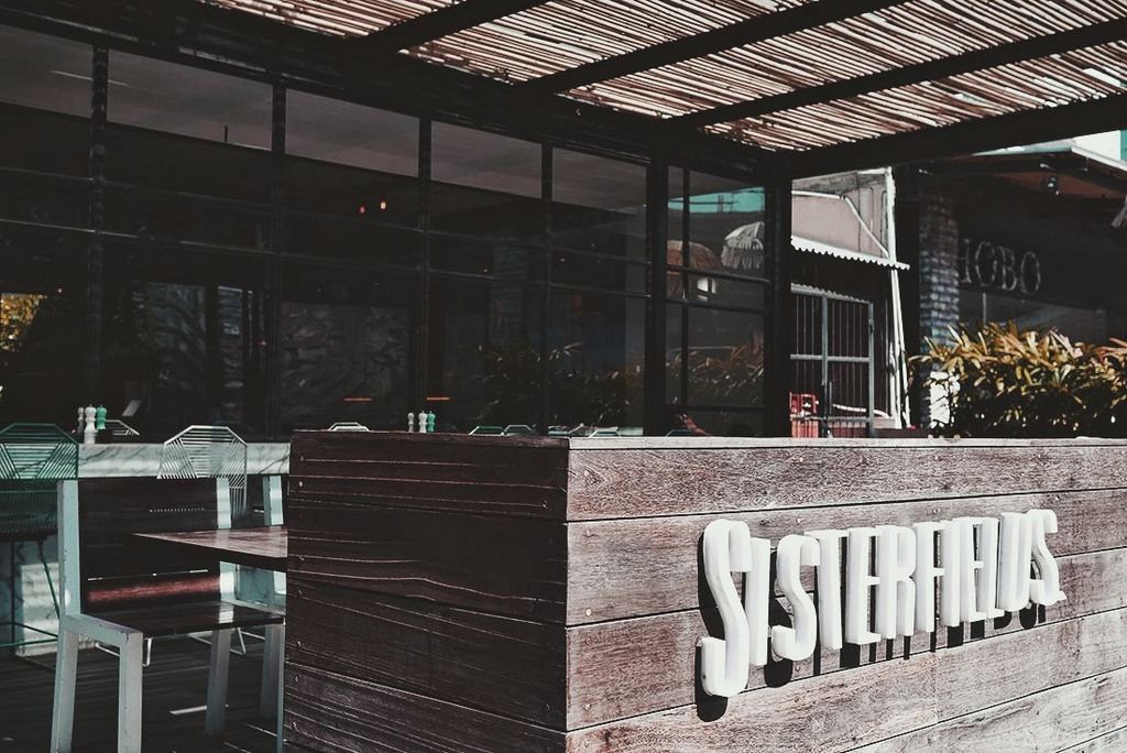 Sisterfields -best-coffee-shops-in-bali