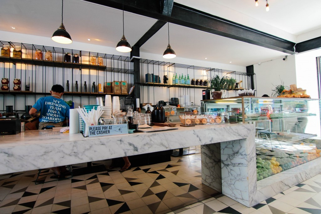 Sisterfields -best-coffee-shops-in-bali3