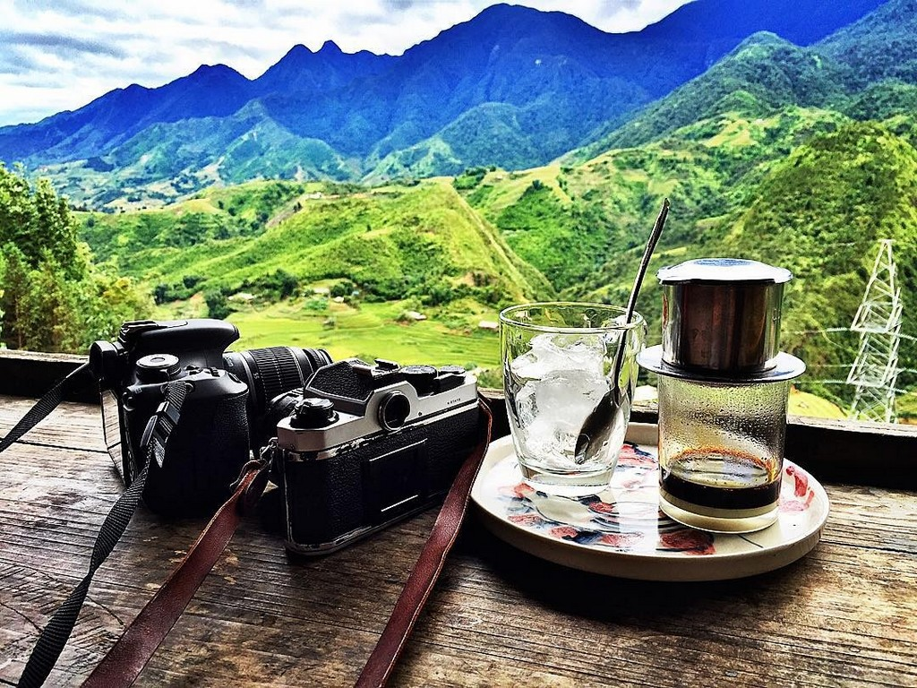Gem Valley-best-cafes-in-sapa5
