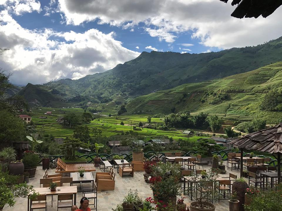 Lá Dao Spa-best-cafes-in-sapa7