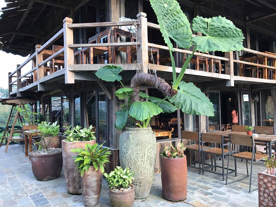 Lá Dao Spa-best-cafes-in-sapa8