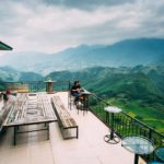 Sapa cafe — Top 5 best cafes in Sapa you must visit