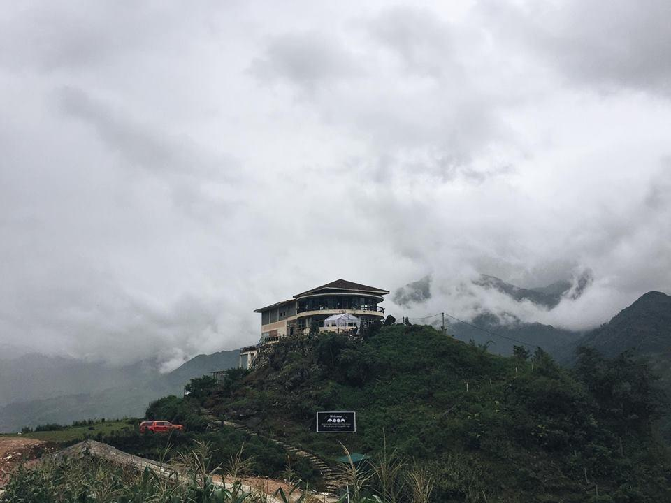 The Haven Sapa Camp Site-best-cafes-in-sapa3