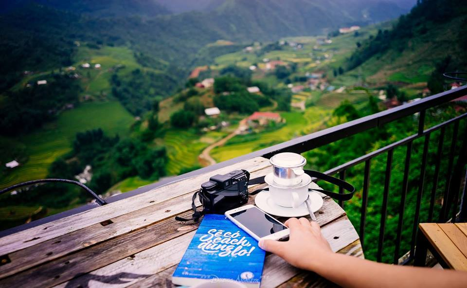 The Haven Sapa Camp Site-best-cafes-in-sapa7