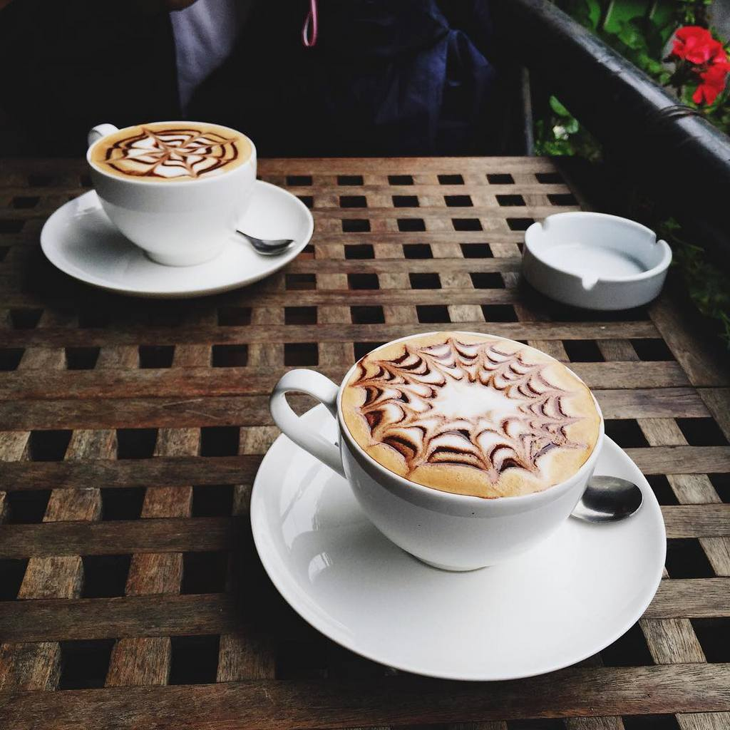 Viet Emotion-best-cafes-in-sapa3