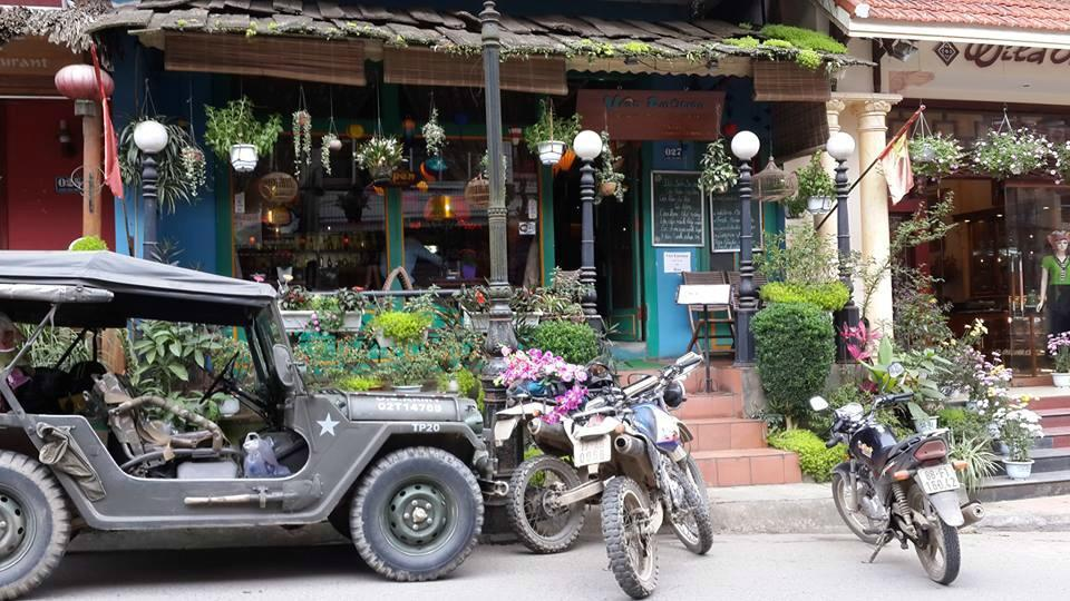 Viet Emotion-best-cafes-in-sapa4