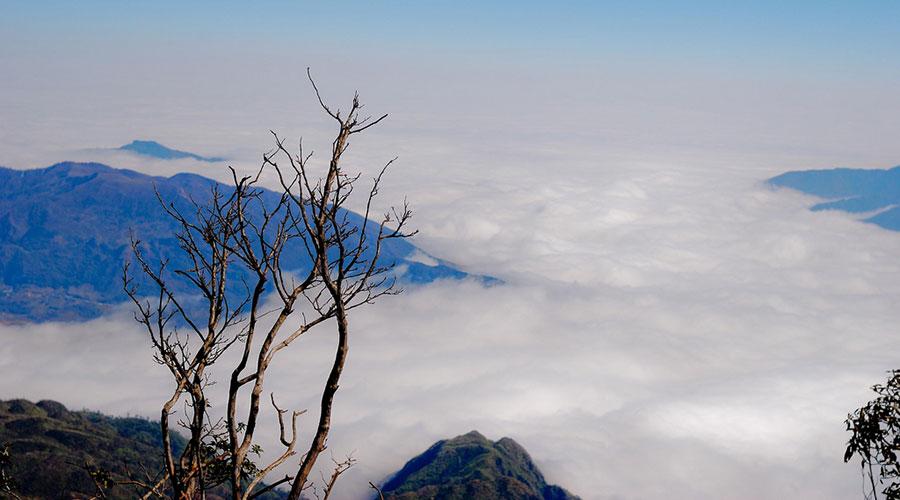 fansipan-trekking-sapa