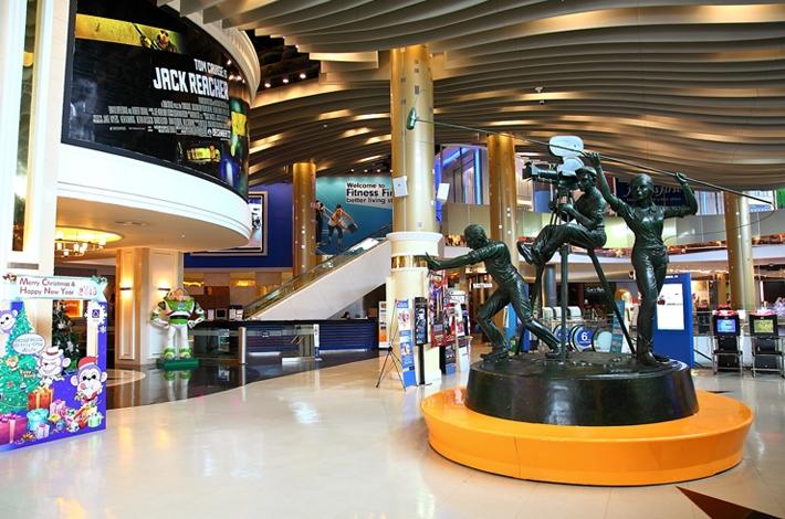 cinema-in-terminal-211