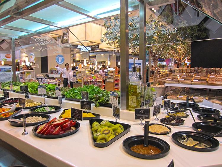 food-court-Terminal-21