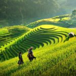 Sapa trekking — The fullest guide for your trekking in Sapa, Vietnam