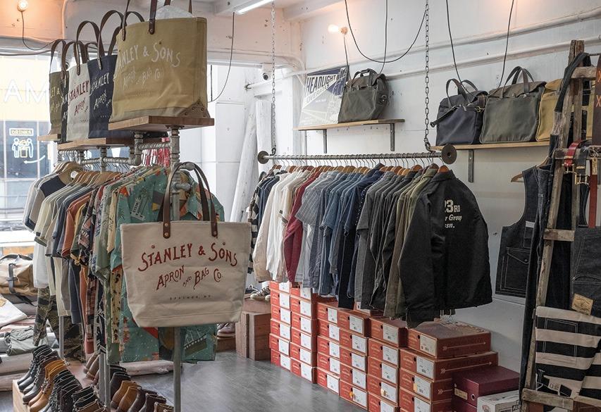 shopping-in-terminal-21-price1 terminal 21 bangkok
