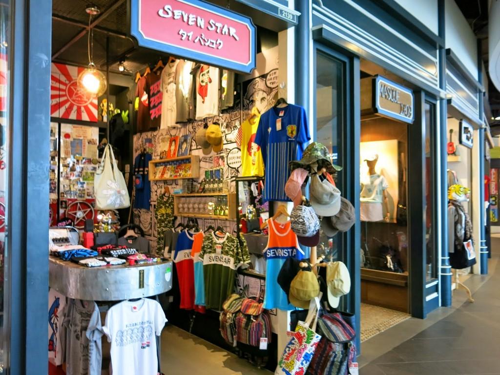 shopping-in-terminal-21-price2
