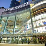 Explore Terminal 21 Bangkok — One of the best places to visit in Bangkok