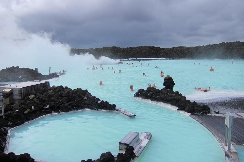 Blue Lagoon-Grindavik-Iceland1