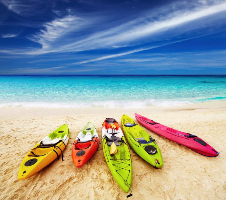 Long Beach Koh Phi Phi: Koh Phi Phi Island Budget Guide