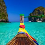 Koh Phi Phi island budget guide — Best things to do & top places to visit in Phi Phi Island