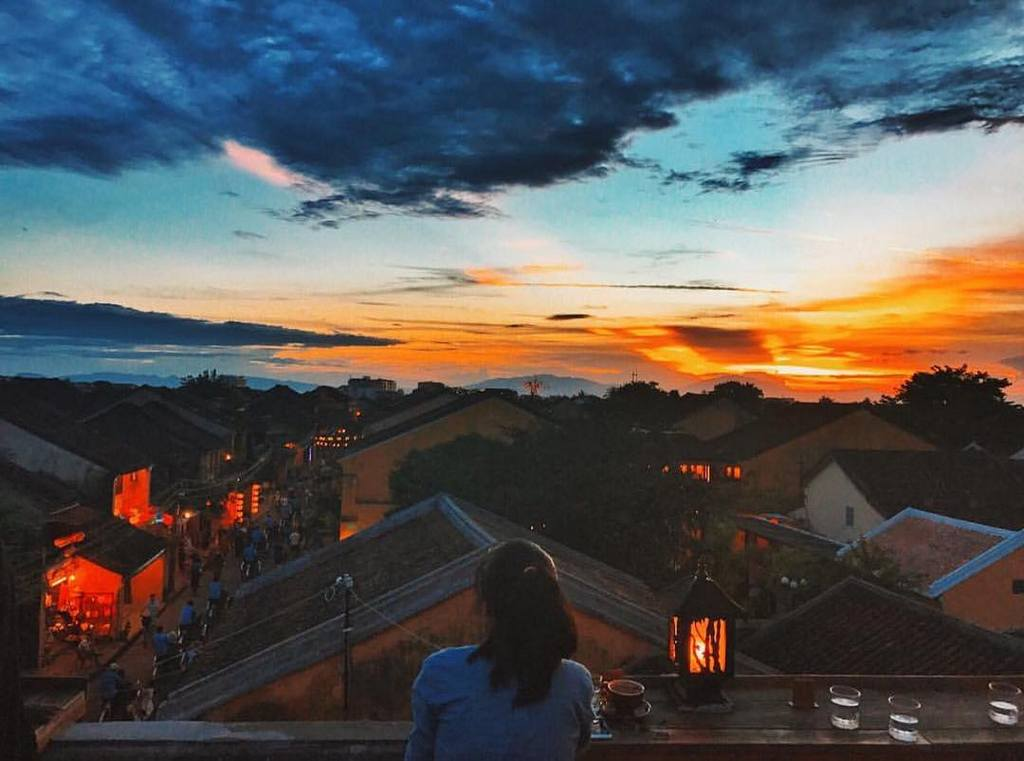hoi an ancient town-best experiences in hoi an (13)