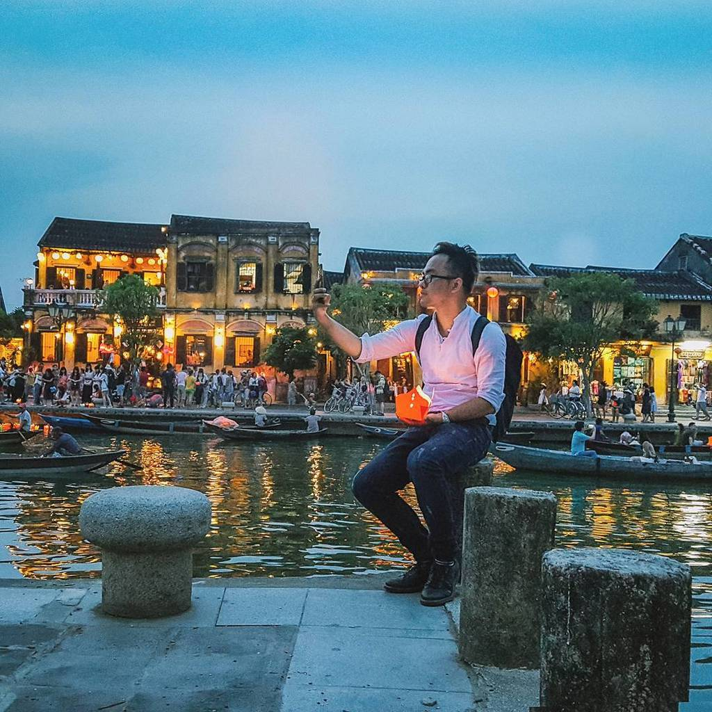 hoi an ancient town-best experiences in hoi an (17)