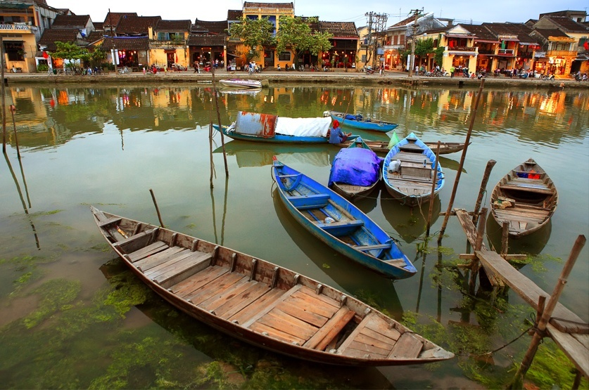 hoi an ancient town-best experiences in hoi an (19)