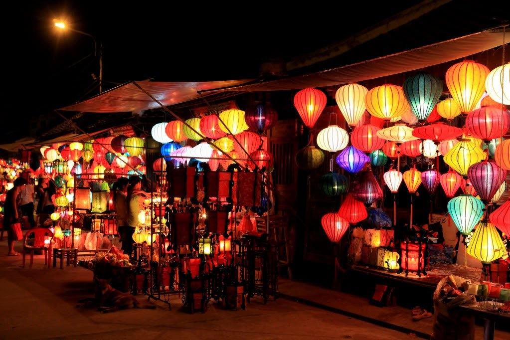 hoi an ancient town-best experiences in hoi an (26)