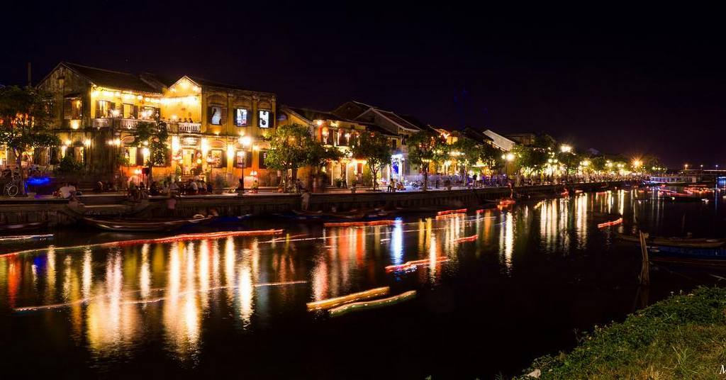 hoi an ancient town-best experiences in hoi an (4)