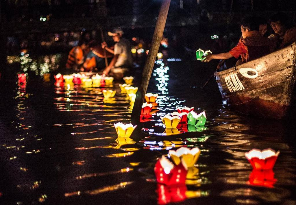 hoi an ancient town-best experiences in hoi an (6)