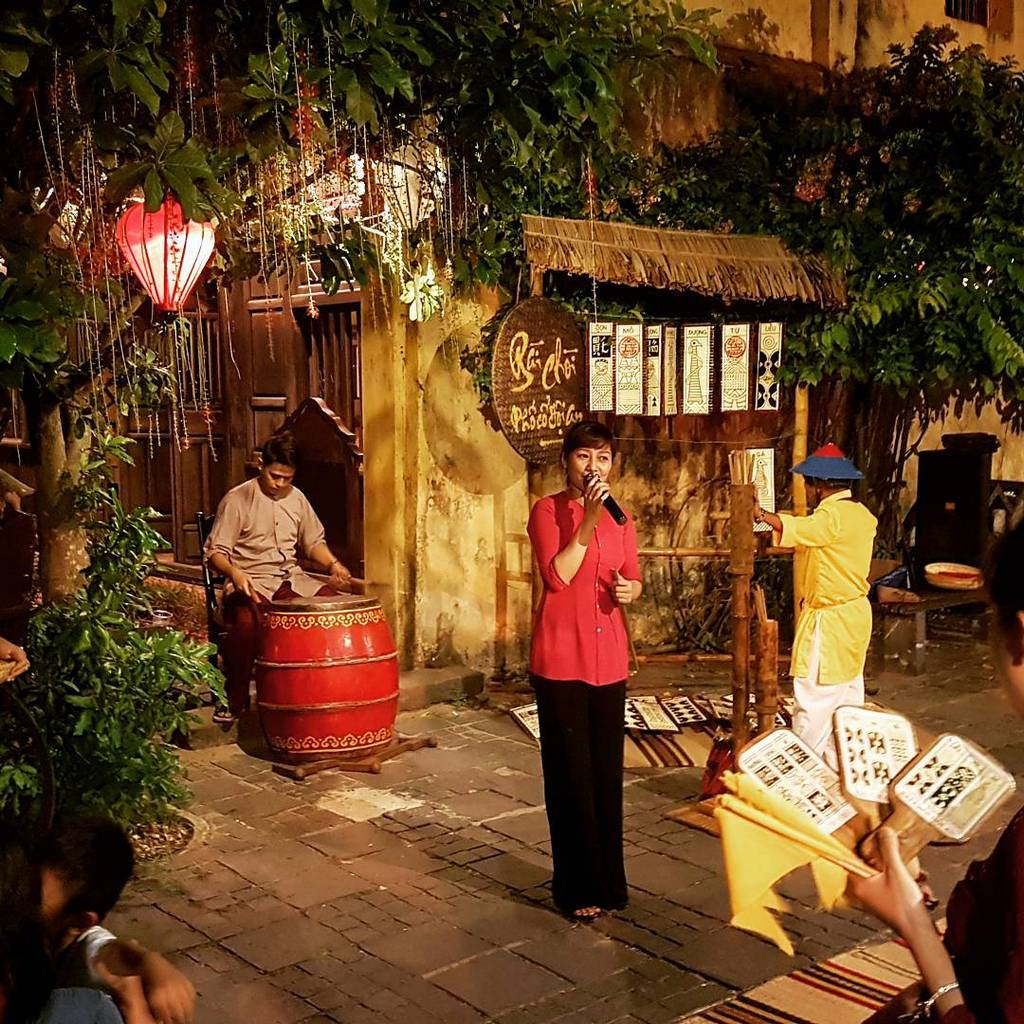 hoi an ancient town-best experiences in hoi an (7)