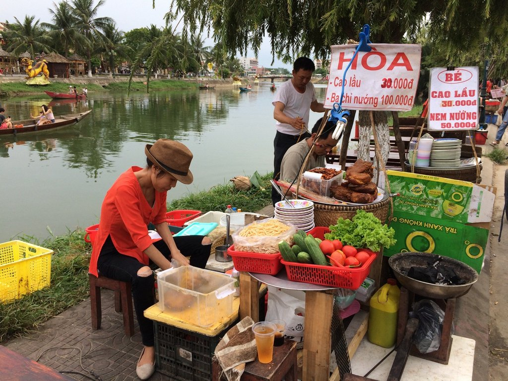 hoi an ancient town-best experiences in hoi an (9)