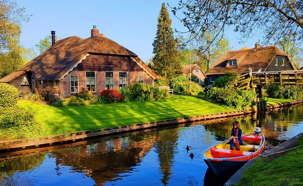 Netherlands-best experiences-paradise for you (21)