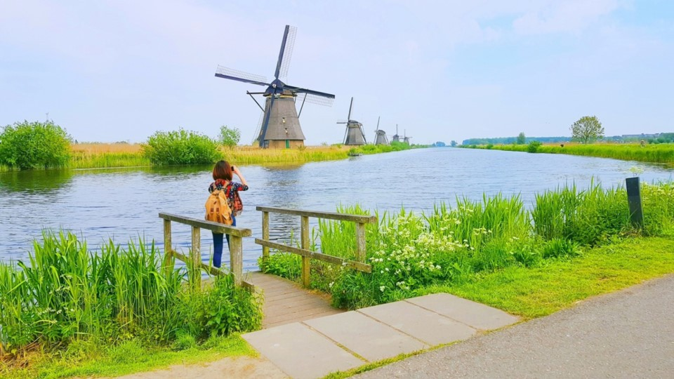 Netherlands-best experiences-paradise for you (3)