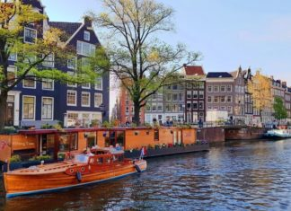 Netherlands-best experiences-paradise for you (8)