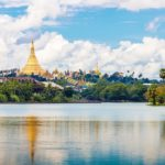 Top 9 famous places & best things to do in Yangon