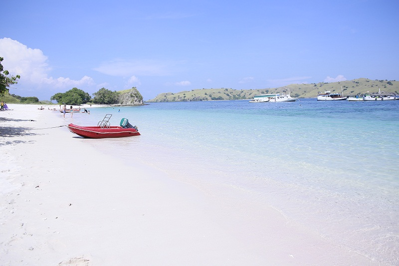 komodo island trip tour travel blog indonesia 2