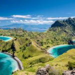 Komodo Island trip blog — The island of the largest lizard in the world
