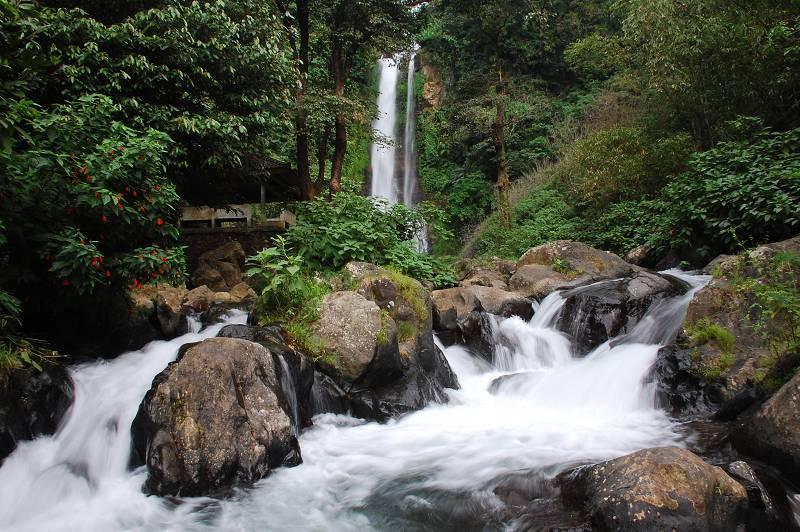 Gitfit waterfall bali1 bali one day tour