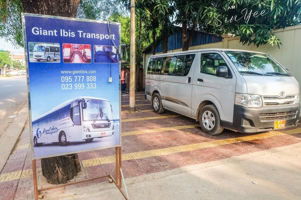 How-to-get-Kampot1