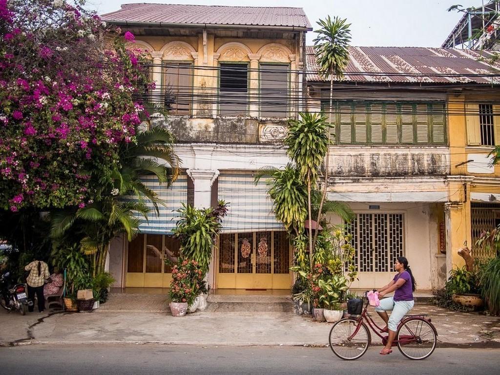 Kampot-town-Cambodia-1 (1)